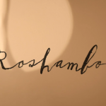 "Free People Presents ""Roshambo"""