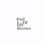 End Of Life Stories