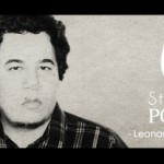 Stand Up Poetry: La poética de Leonardo