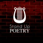 Stand Up Poetry: Café Molotov 01