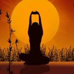 Yoga y cristianismo ¿son incompatibles?