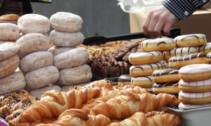 donuts-1061586_1920