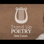 Stand Up Poetry: Deseos y anhelos en Casas