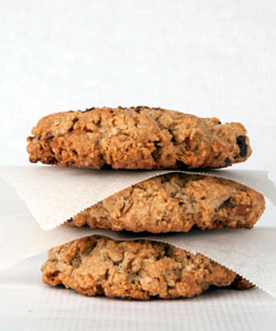cowboy_cookies_small