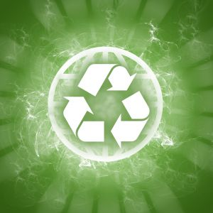 recycle_sign