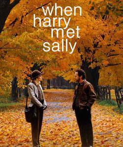 when-harry-met-sally-when-harry-met-sally-5851271-800-600